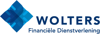 Wolters FD